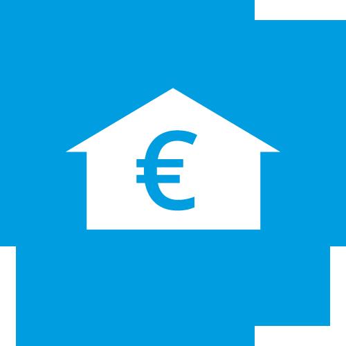 Immobilienmarkler